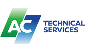 AC Technical Services